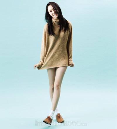 20141207_seoulbeats_leeyooyoung_esquire