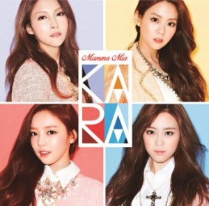 20141214_seoulbeats_kara
