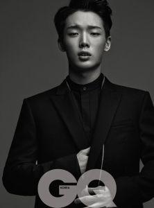 20141228_seoulbeats_ikon_bobby 3
