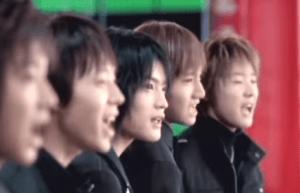 20141229_seoulbeats_tvxq3