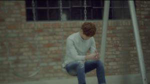 seoulbeats_20150131_ukiss_kiseop