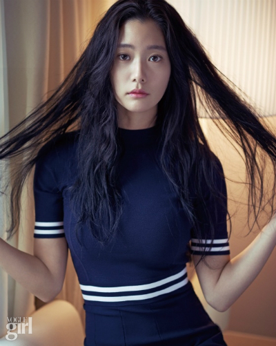 20150117_seoulbeats_clara