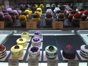 20150120_Seoulbeats_SM_COEX_Cupcakes