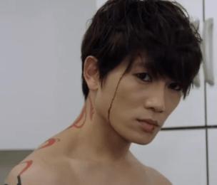 20150124_seoulbeats_killmehealme_jisung