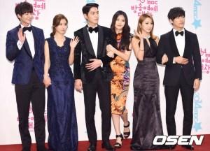 20150127_seoulbeats_wegotmarried1