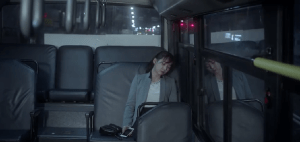 20150202_seoulbeats_sunny hill 7