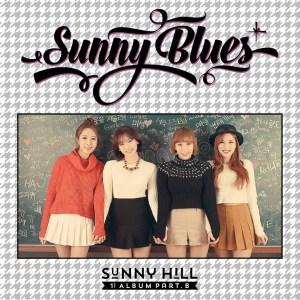 20150202_seoulbeats_sunny hill