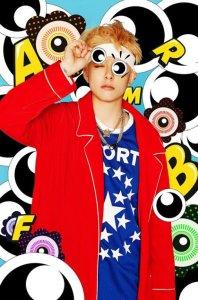 20150205_seoulbeats_amber