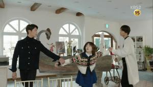20150211_seoulbeats_tomorrowcantabile