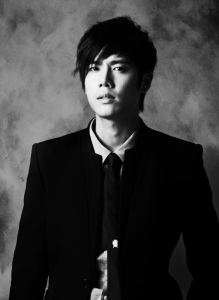 20150218_seoulbeats_ kim kyu jong