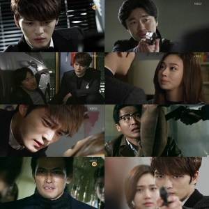 20150223_seoulbeats_spy3