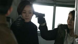 20150223_seoulbeats_spy6