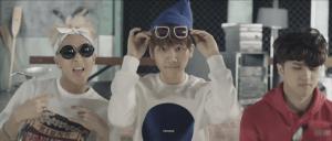 20150227_seoulbeats_vixx3