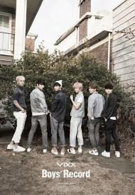 20150227_seoulbeats_vixxboysrecord