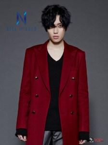 20150228_seoulbeats_niel
