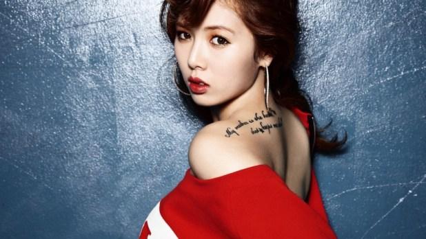 Hyuna1