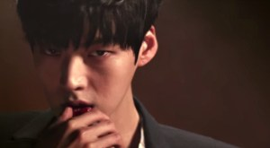 20150228_seoulbeats_Blood4
