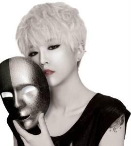 20150302_seoulbeats_hong dan-a
