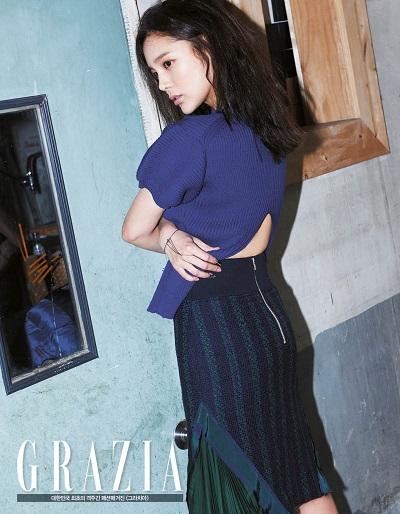 20150302_seoulbeats_park si yeon
