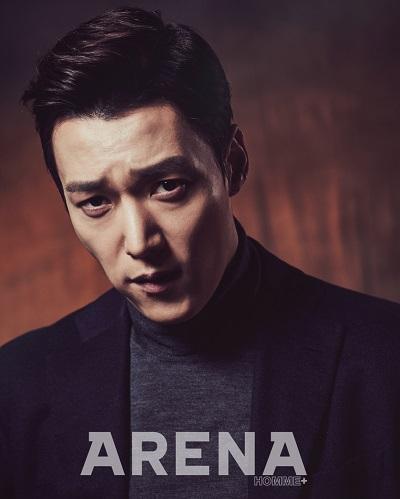 20150309_seoulbeats_choijinhyuk_arenahomme+