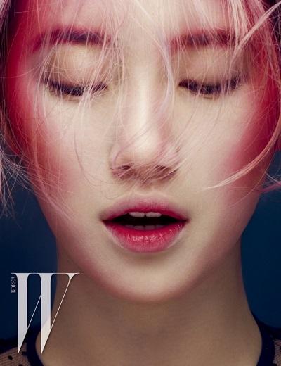 20150309_seoulbeats_suzy_missa_w