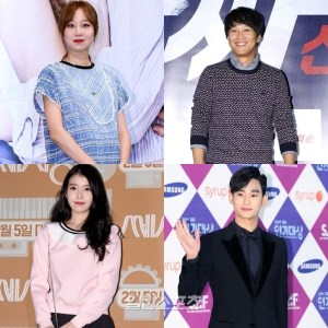 20150310_seoulbeats_producer_cast