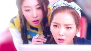 20150313_seoulbeats_stellar2