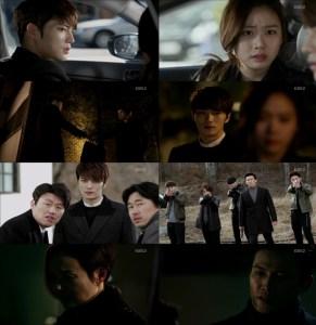 20150316_seoulbeats_spy5