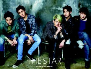 20150327_seoulbeats_ft island_the star