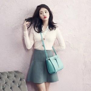 20150329_seoulbeats_suzy