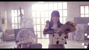 20150331_seoulbeats_taeil_shaking1