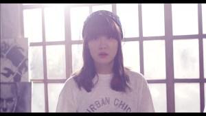 20150331_seoulbeats_taeil_shaking2
