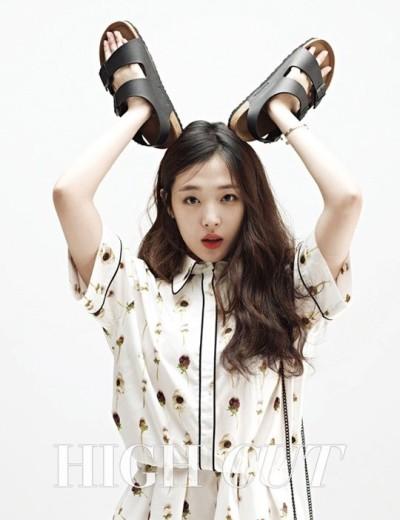 20140403_seoulbeats_fx_sulli_highcut1