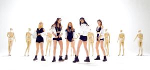 20140414_seoulbeats_ah_yeah_exid
