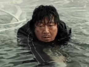 20150401_seoulbeats_seafog5