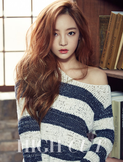 20150403_seoulbeats_kara_goohara_highcut