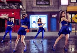 20150409_seoulbeats_missa3