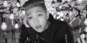 20150416_seoulbeats_rap monster 4