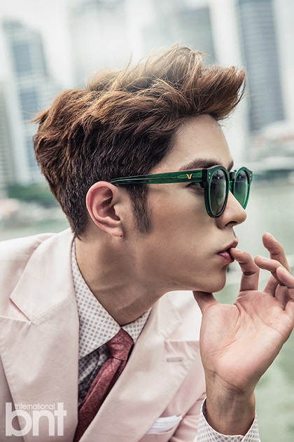 20150419_seoulbeats_Hong JongHyun