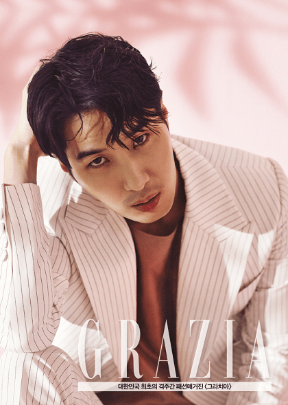 20150419_seoulbeats_Kim Ji Suk