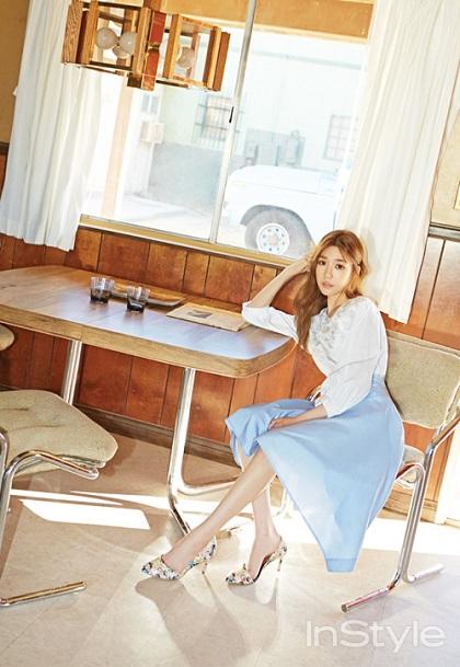 20150419_seoulbeats_snsd_tiffany