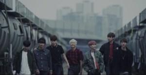 20150430_seoulbeats_BTS 3