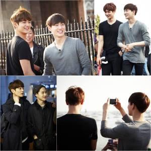 20150504_seoulbeats_suho_minho