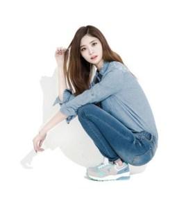 20150506_seoulbeats_exid_junghwa_akiiiclassic