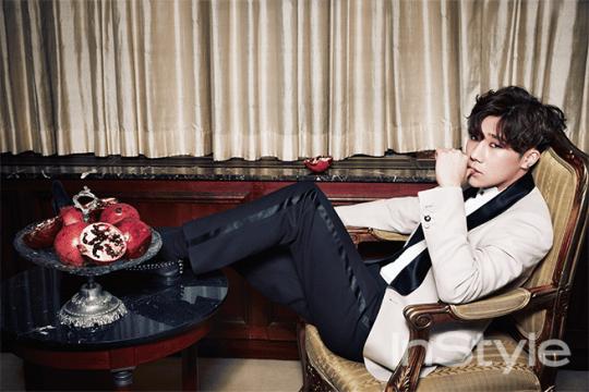 20150511_seoulbeats_sunggyu_infinite