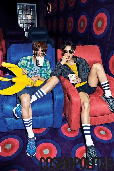 20150520_seoulbeats_dongjun_hyungsik_zea_cosmopolitan