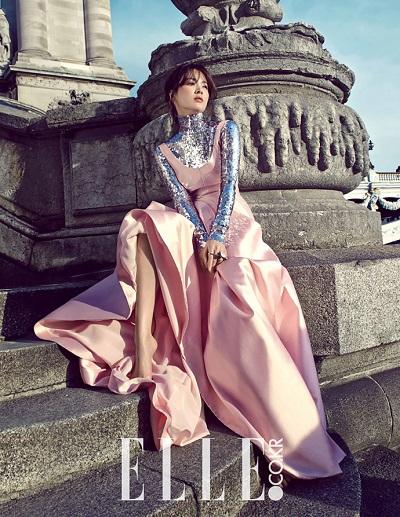20150520_seoulbeats_songhyekyo_elle_2