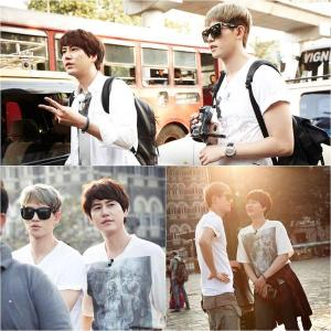 20150531_seoulbeats_suho_jonghyun_minho_sunggyu_kyuhyun