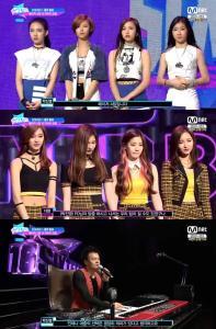 150606_seoulbeats_sixteen3