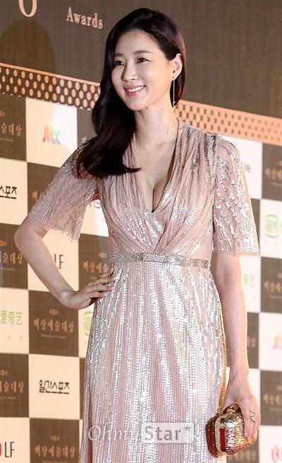 20150601_seoulbeats_kimsarang